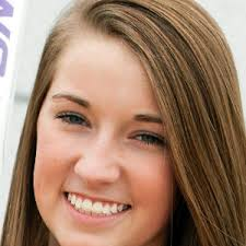 Becky Gibbs • Collinsville softball | Athletes of the Week | stltoday.com