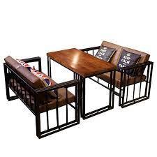 china manufacturer hotel bedroom