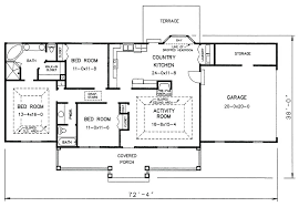 house plans for retired best house plans for retirees scintillating best house plans for retirees