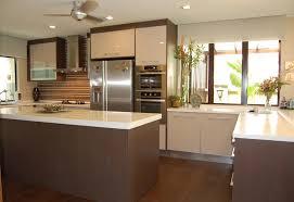 Stunning Modern Tropical Kitchen Design 1 On Kitchen Design Ideas
