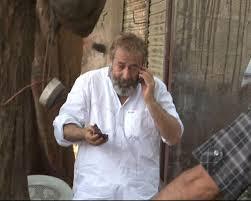 SAMAA - Halt Lyari action: Rehman; No orders received: SSP Aslam