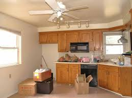 Best Lighting For Kitchen Ceiling Kitchen Kitchen Ceiling Light Interior Kitchen Photo Kitchen