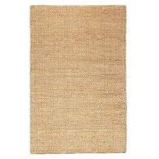 12x10 rug area rug 12x10 rug pad 12x10 rug area
