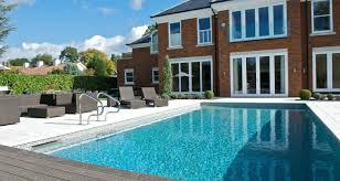 outdoor house pools. Unique Pools And Outdoor House Pools E