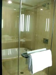 shower walls options walk shower wall options canada