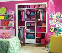 Closet Built In Closet Organizer Wire Closet Shelving Closet