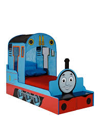 thomas the tank engine startime toddler bed available from