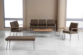 modern waiting room furniture. full size of home officemedical office waiting room furniture modern design ideas house o
