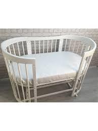 <b>Простынь</b> для малыша MARELE 4105008 в интернет-магазине ...