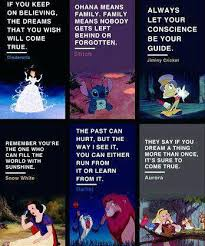 Famous Disney Movie Quotes Beauteous Disney Quotes About Dreams Top Inspiring Quotes Quotes Famous Disney