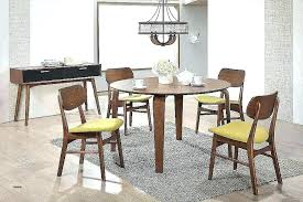 full size of small dining table 4 chairs set glass and ikea tables sets in