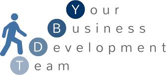 Business Development Company Grade Your Business Development Activity