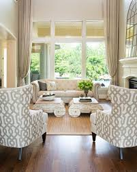 living room furniture ideas. Living Room With Accent Chairs Unique Best 25 Ideas On Pinterest Furniture