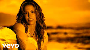 <b>Sheryl Crow</b> - Soak Up The Sun (Official Video) - YouTube