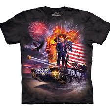 China Great T Shirts Suppliers
