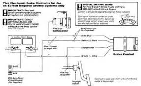hopkins 7 way plug wiring diagram images typical vehicle trailer brake control wiring diagram