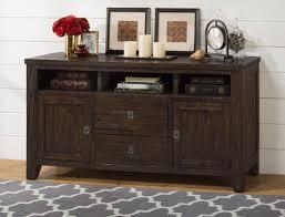 cooper furniture cary nc. Kona Grove To Cooper Furniture Cary Nc