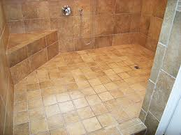 bathroom remodeling orlando. Contemporary Remodeling Creative Renovations Inc Is A Professional Family Owned And Operated Bathroom  Renovation Home Room Addition Company Serving The Orlando  To Remodeling O