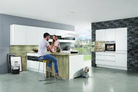 arnold laver have been providing quality easy fit kitchens to the trade homeowners and developers for over 25 years