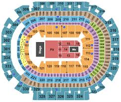 Buy Dan And Shay Tickets Seating Charts For Events