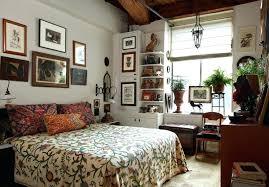 small bedroom decorating ideas small bedroom decorating ideas small bedroom decorating ideas uk