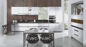 Kitchen Best Euro Kitchen Cabinets Decoration Ideas Cheap Cool