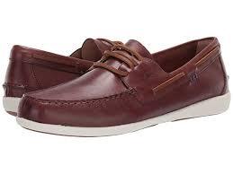 Tommy Bahama Shoe Size Chart Tommy Bahama Teague Zappos Com