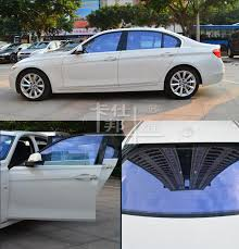 window tint colors for cars. Contemporary Tint Lanjing02jpg Inside Window Tint Colors For Cars
