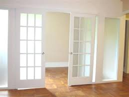 interior sliding french door. Interior Sliding French Doors With Two Matching Sidelights Intended For Plan 11 Door S