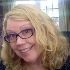 Wendy Wheeler - Wendy's Bio, Credits, Awards,… - Stage 32