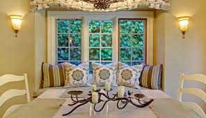Ambiance Interiors Crossroads Carmel Beauteous Ambiance Interior Design