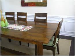 18 Beautiful Gallery Of Crate And Barrel Dining Room Table 34335