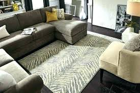 5 x 9 area rug 6 amazing rugs designs gorgeous archived 8 best dog friendly images main image of rug 5 x