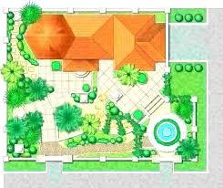 landscaping app free garden landscape design app free android landscape design apps landscaping app free garden