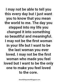Love Quotes To Send To Him Love quotes for a boyfriend jessicaknowsitall 55