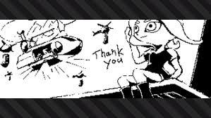 まづお一号生さん がハッシュタグ Nintendoswitch をつけたツイート一覧