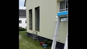 Fensterdurchbruch Mauerwerk Slideshow Dornbach Spezialabbruch