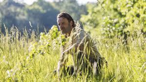 The Walking Dead' Season 40 Episode 40 Recap 'Mercy' MarketWatch Mesmerizing When Does The Walking Dead Resume