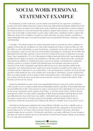 Example Of Personal Essays Examples Of Personal Essays For Graduate School Essay Sample
