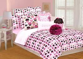 cute bedding for tweens comforter sets for teenagers quilts and bedding teenage girls interior cute bedspreads