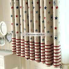 blackout shades baby room. Orange Black Out Curtains Lovable Kids Blackout And Nursery Have Decorative . Shades Baby Room S