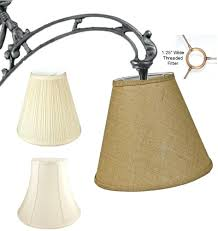 chandeliers uno lamp shades pleated burlap silk burlap chandelier shades small burlap lamp shades