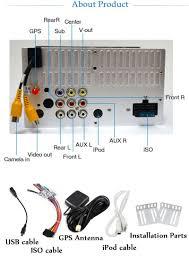 ouku car dvd player wiring diagram lovely ouku double din wiring sony car dvd player wiring diagram ouku car dvd player wiring diagram lovely ouku double din wiring diagram ideas electrical circuit