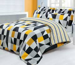 Blankets & Swaddlings : Yellow And Grey Bedding And Curtains In ... & Blankets & Swaddlings:Yellow And Grey Bedding And Curtains In Conjunction  With Yellow And Grey Adamdwight.com
