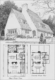 free 40 english country cottage house plan eplans french country house plan english country cottage 1776