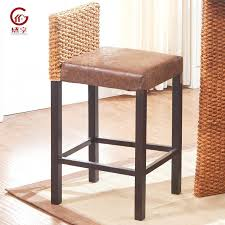 rattan bar stools with back unique counter height kitchen