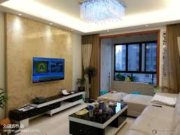 living room tv decorating design living. Modern Style Living Room Tv Back Interior Design Ideas Decorating O