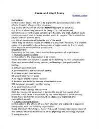 resume cv cover letter descriptive essay outline example causal analysis essay sample docoments ojazlink