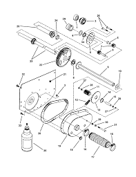 Snapper model 3314522bve lawn riding mower rear engine genuine parts