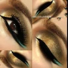 arabic eye makeup egyptian makeup cleopatra makeup arabic makeup cleopatra costume